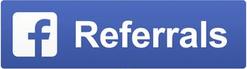 FB Referrals