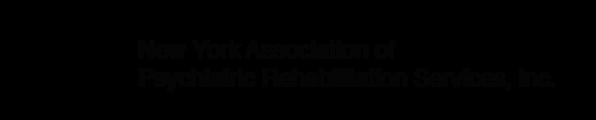 nyaprs-logo