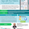 Using Mental Health Apps for Your Patients: CME Course
