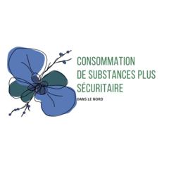 3 Logo - French