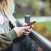 Webinar: Teens and Smartphones - Exploring young peoples' views of smartphone etiquette, 'addiction' and healthy tech use habits