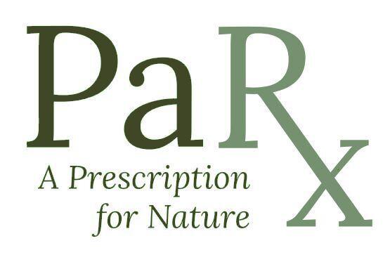 nature prescription5f627f4efea94d6af5efcd1e_imageedit_4_7952342413