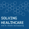 solving healthcare