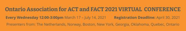 oaaf conference banner