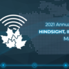 Virtually CAHSPR 2021