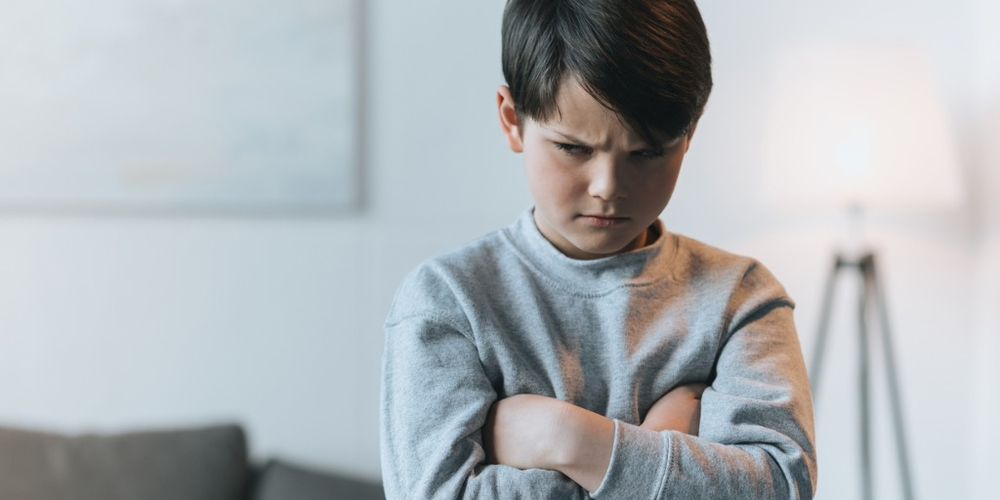 Webinar - I don't wanna talk about it: Working with hard-to-engage children and teens