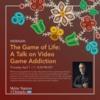 Gaming Addiction Webinar[8]_Page_1