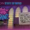 State of Mind Mental Health Festival
