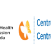APPLY NOW! Virtual SPARK Workshop for Veteran Mental Health - Mental Health Commission of Canada