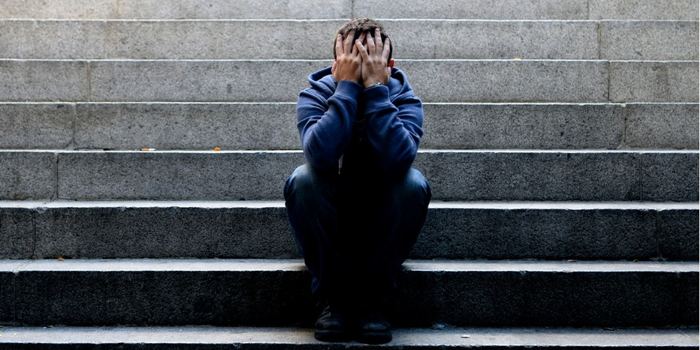 Webinar - Mad, Sad, or Bad? The role of depression in youth acting out behaviour