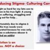 a-Pete-Reducing Stigma- Culturing Care