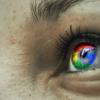 digital-eye2 (1)
