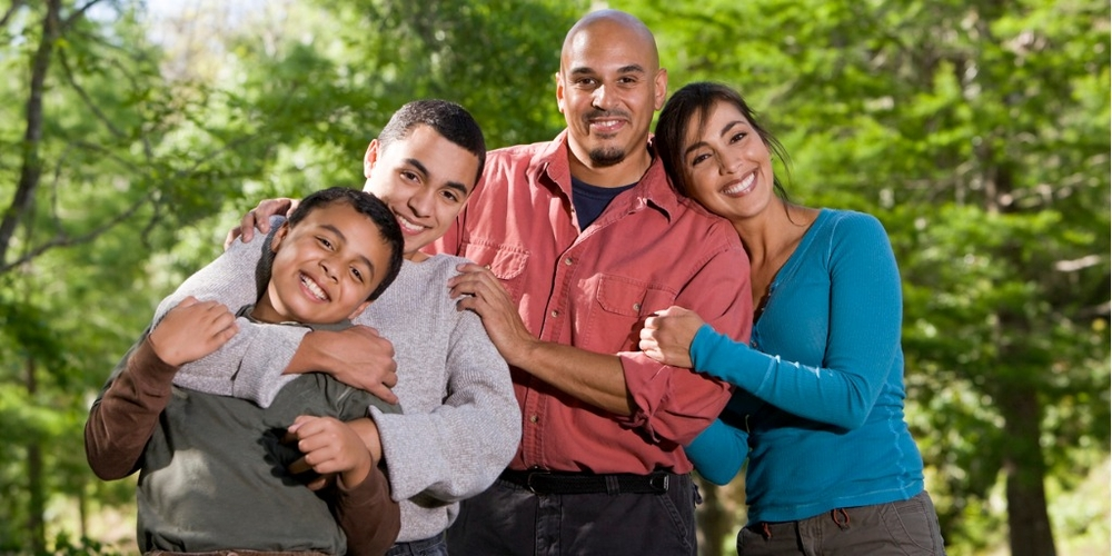 Webinar - Emotion dysregulation in the family: Clinical interventions for family members of youth with emotion dysregulation