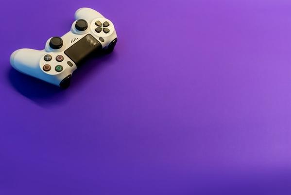 gaming_photo GG-Fun