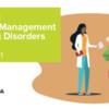 EHN Canada Webinar: Medical Management of Eating Disorders