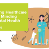 EHN Canada Exclusive Webinar: Supporting Healthcare Workers - Minding Your Mental Health