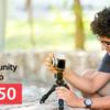 YCAP-Y4Y Digital Media Contest: All youth (18-24) residing in Canada can participate!