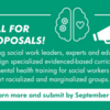 EMH RFP Social Graphic ENG - V1.Aug.25.2021.LT
