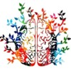 Webinar - Supporting Indigenous clients: Understanding the neuroscience of trauma and resilience