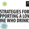 Strategies for Supporting a Loved One Who Drinks
