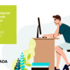 EHN Canada Webinar: Treatment Designed for Youth - A Look into Our Online Teen Program