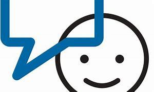 Atelier sur le bien-être et la santé mentale : Le délire