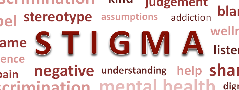 Stigma & Gambling - YMCA Webinar
