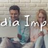 Media Impact - YMCA Webinar