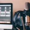 Podcasts and problem gambling: Conversations to support recovery
